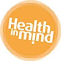 Health in Mind_page
