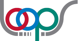 Loops-logo_Generic_300px