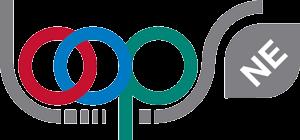 NE-LOOPS-Logo-Trans_300px