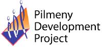 Pilmeny Development Project_page