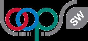 SW-LOOPS-Logo-Trans
